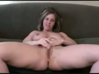 check big boobs any, babes, most hardcore hot
