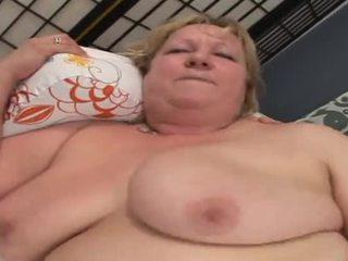 tits, big boobs, bbw, granny