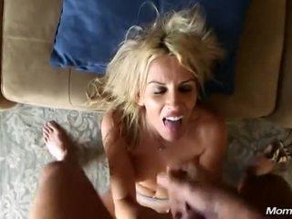 big dick free, hot big boobs real, rated blowjob