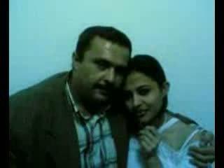 Egypt 家庭 affairs 视频