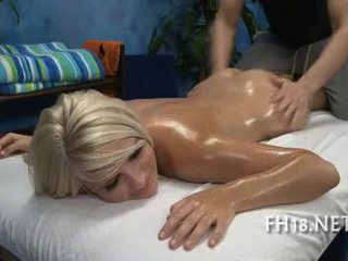 full young all, booty full, fresh sucking