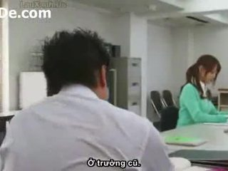 Phim seksas co giao thao du nhau voi hoc sinh vietsub (www.tuoide.com )