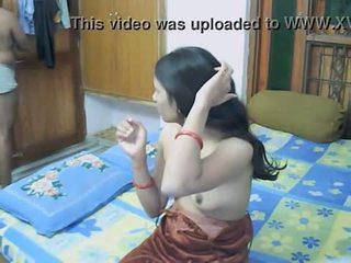 Ada bunyi: hindi56