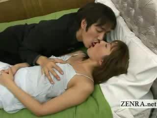 ideal japanese fun, kissing full, all voyeur see