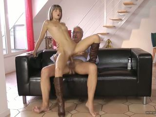 more blowjob full, babe nice, all old and young great