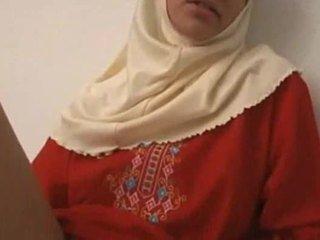 Arab no.1