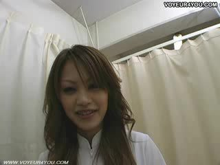 any reality, japanese most, voyeur most