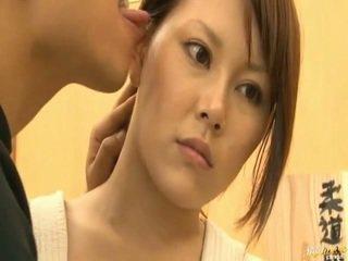 Japanska av modell