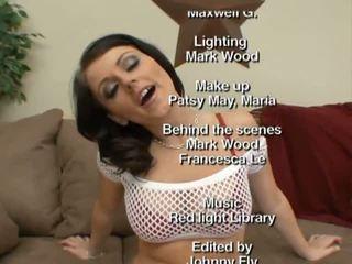 në linjë boobs më shumë, të gjithë sophie nxehta, kontrolloj dee në linjë