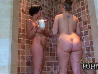 new big, big boobs hottest, watch british rated