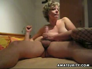 xhamster gode anal douleur