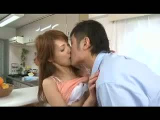 cute more, full japanese great, online lesbians