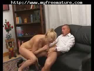 Hungry Italian Mother mature mature porn granny old cumshots cumshot