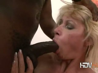 watch assfucking quality, real piledriver best, free spoon free