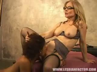 hottest black and ebony great, rated lesbian, masturbation hq