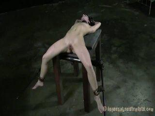 hardcore sex, bondage sex, porno da ni hd