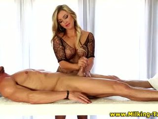full jerking ideal, babe ideal, gloryhole check