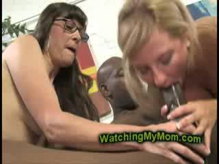 pełny porno, brunetka oglądaj, świeży deepthroat