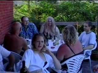 most group sex online, hq bbw watch, all swingers