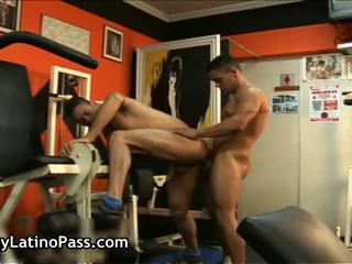 hq steaming fuck and kiss fun, ideal videos fucking gay best, hq free gay fuck video