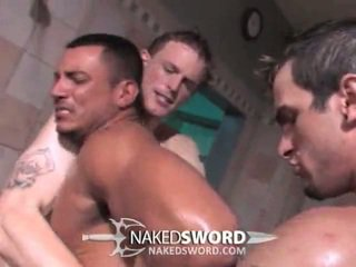 gay, gays porn sex hard, gay manhunt