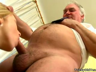 full fucking, student you, great hardcore sex rated