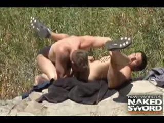 fucking you, hot sucking check, you gays porn sex hard
