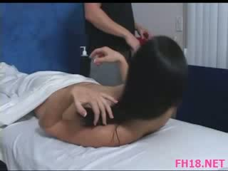see porn full, college, student