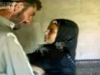 Гаряча arab дівчина 2