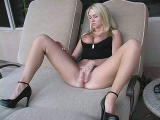 online sexy, hot, hq blond real