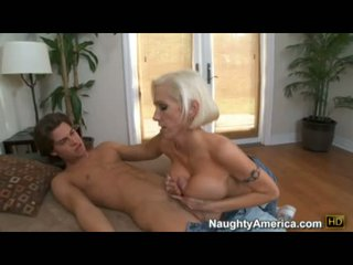 hardcore sex, blowjobs rated, nice big dick any