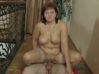 fun matures, old+young rated, free russian