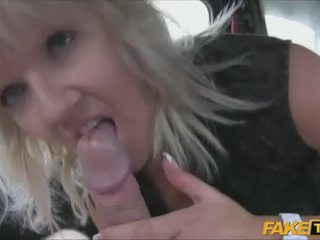 hottest hardcore sex see, hq pussy drilling full, best vaginal sex