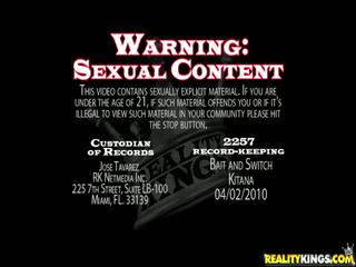 check porn star, milf fuck scene, rated busty milf movie