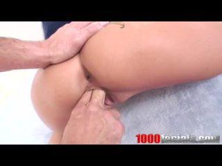 Stephanie Cane Fucking Like The Whore