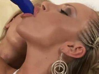 качество лесбийски секс hq