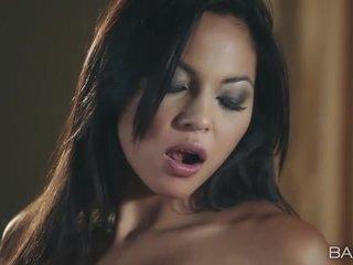 hardcore sex chất lượng, mới sex bằng miệng, đẹp hút đẹp