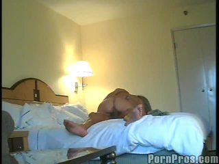 hardcore sex, amateur sex rated, check sex hardcore fuking