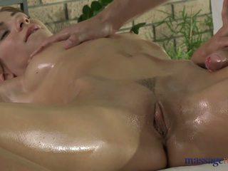 fresh babe, all massage, creampie