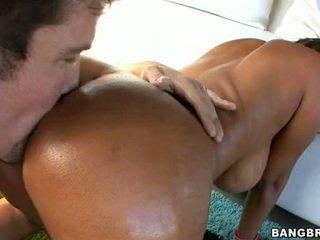 sexe hardcore, fuck dur, beau cul