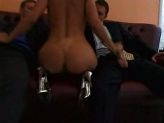 terbaik euro, dominatrix, seksi sukaria