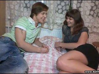 fresh oral sex clip, sucking cock movie, watch girlfriends fuck