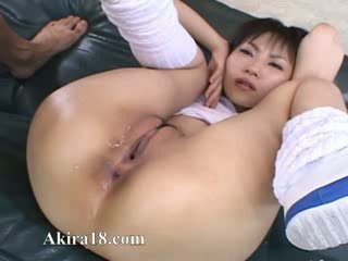 japanese, this, clip, exotic