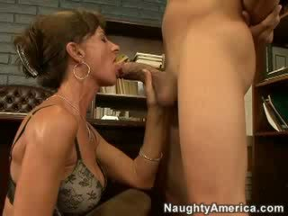fresh cougar real, housewives, hq pussy