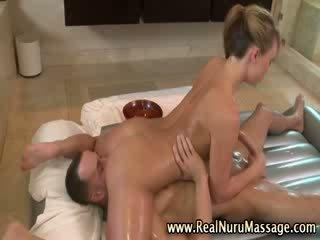 cock, masseuse, masseur
