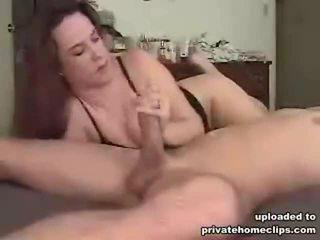 amateur sex rated, voyeur, more videos rated