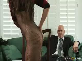Pornostjerne porno