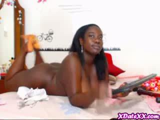 cam, webcam, girl