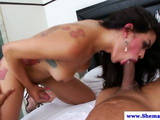 hq shemale nice, best tranny hot, anal