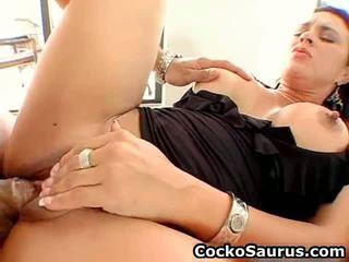 see hardcore sex, big dicks hot, fuck busty slut free